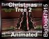 [BD] Christmas Tree 2