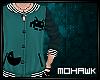[MO]Andro Gamer Jacket