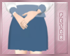 Corpse Party Uni Skirt
