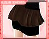 HK| Anteiku Skirt p2