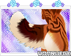 R- Taika Tail v2