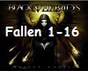 BVB Fallen Angels