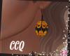 [CCQ]HalloTease-Ani Ear