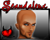 |Sx|Bald
