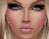 Maryam V2 -Slanted Eyes-