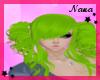 ~Nana~ Lime