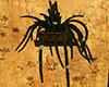 Kaktus nasten