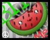 (C=)BiteMeWatermelon
