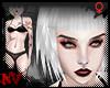 ✚BitesR V2 Pale-Skin