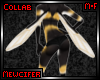 M! Bunbee Wings