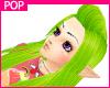 $Sashi - Lime v.3