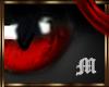 !P Sire Vampire M. -Eyes