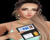 Illythia FBI ID