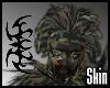 ASM Sniper Skin