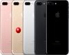 iPhone 7 Plus. Gold