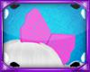 DERIV cute bow