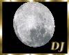 [DJ] Animated Moon