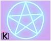 |K 🔮 Witchy Neon III