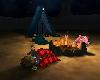 DS Romantic Camp