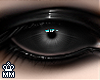 mm. Thirst Eyes (Dark)