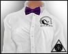 |K RL Bartender Shirt F