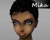 [Mika]skin choco