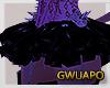 Purge Princess Tutu