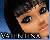 {BA} Valenintina Jet Blk