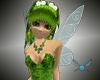 [TP]Terpsi Green Fairy