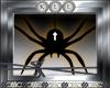 [KLL] HALLOWEEN SPIDER