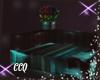 [CCQ]EC:Corner Puff