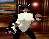 Cute Kitty Gloves R