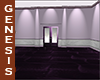 LV LavenderDream Clinic