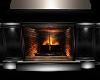 Xavier Fireplace