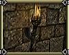 ~E- EA Torch Floor Noded
