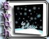 [6] Let it snow