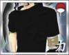 Sasuke Black Collar
