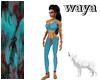 waya!~Native~American~