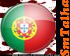 [SM] Portugal