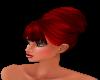 Elegent Red Hair