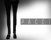 :PCT: Black Skinnies