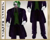~H~Jokers Bundle