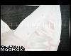 [x] Rev Ears