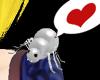 *Deidara LOVE Spider 2