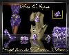 `SC Purple Bundle