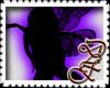DLF ~ Fairy 4 Violet