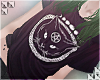 † pentagram cat