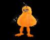 Pumpkin Chicken