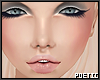 P|SilverLowerLashSkin