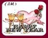 (IM) Happy New Year